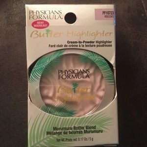 Physicians Formula Highlighter